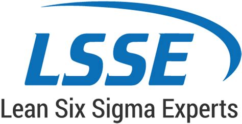 lean six sigma for how improvement experts can help in need and help improve the environment books don t want to write my paper six sigma study in