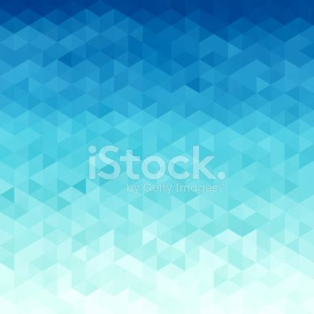 abstract water pattern abstract water triangular pattern stock photos