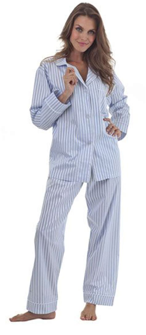 Hq 18217 Blue Stripe Set Top Shorts category archives doing in pajamas
