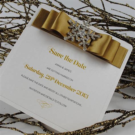 save the date wedding stationery uk luxury handmade save the date cards uk wedding