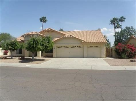 3825 n forest ln avondale arizona 85392 reo home details