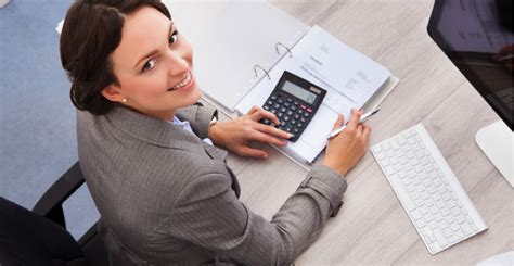 10 reasons to become a professional business accountant pba