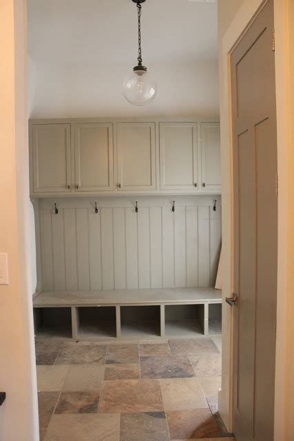 coat and shoe storage units 681 best images about house 2014 on house
