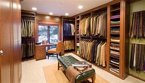 Really Cool Bedroom Ideas 75 cool walk in closet design ideas shelterness