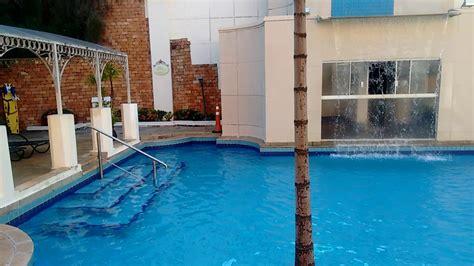 hotel giardino hotel giardino quente