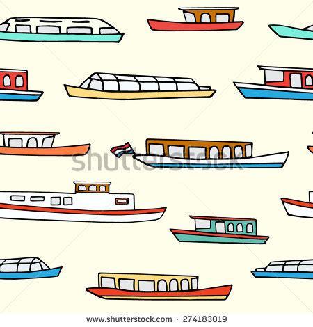 clipart narrow boat clip art narrowboat cliparts