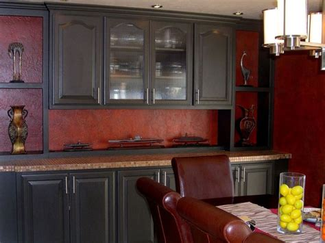 mama kitchen cabinet best 20 primitive kitchen cabinets ideas on pinterest