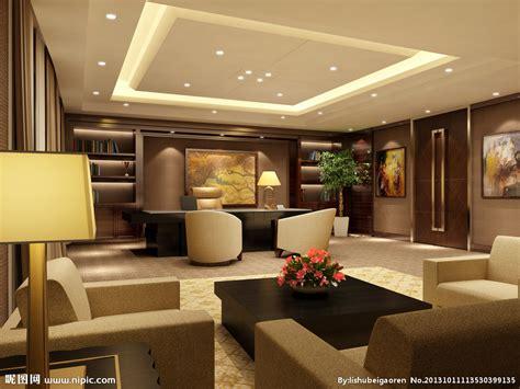 home home interior design llp 办公室效果图设计图 3d设计 3d设计 设计图库 昵图网nipic