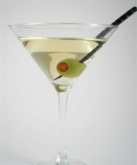 vodka martini las bebidas vodka martini