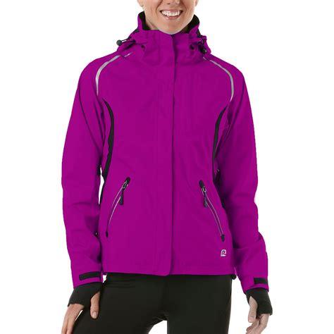 best goretex jacket womens r gear best defense tex outerwear jackets at