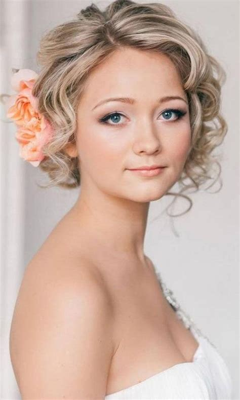 Wedding Hairstyles For Hair Photos by 15 Photo Of Hairstyles For Hair Wedding