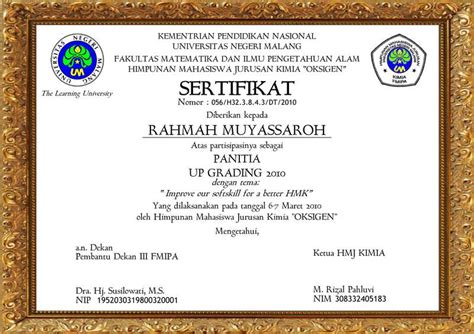 Kertas Untuk Sertifikat 301 moved permanently