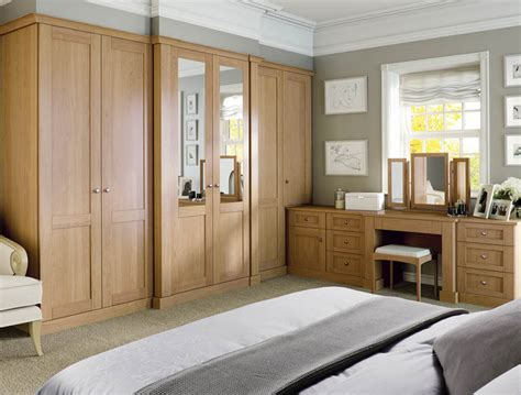 fitted bedroom furniture luxury fitted bedroom furniture wardrobes by strachan