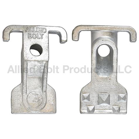 Allies Wired Links 20 by 5 8 Quot B Hook Allied Bolt Products Llc
