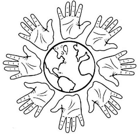 imagenes para dibujar que representen la libertad paz 002 mandalas pinterest paz la paz y dia de la paz