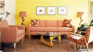 Mid Century Living Room Set Mid Century Modern Living Room Furniture Modern House
