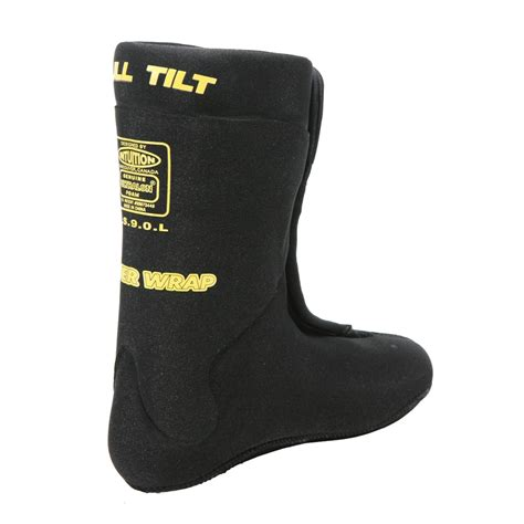 boot liners tilt pro intuition ski boot liners 2010 evo
