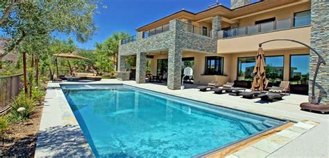 Summerlin Luxury Homes House Decor Ideas Summerlin Luxury Homes