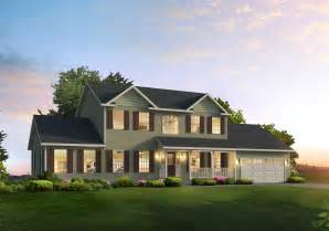 Architecture most pennwest homes are log cabin manufactured homes home