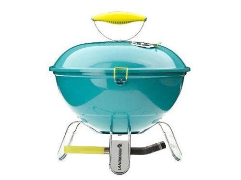 100 home design kettle grill piccolino portable best portable space saving charcoal barbecues bbq colour