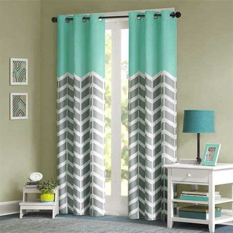 Teal And Gray Curtains 25 Best Ideas About Grey Teal Bedrooms On Pinterest Teal And Gray Bedding Grey And Teal