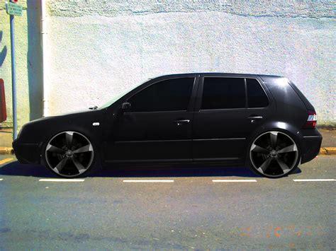 Audi Mölln by 44 Bigbeuze 164 Mk4 Alh Basis 164 Un Style U S Garage