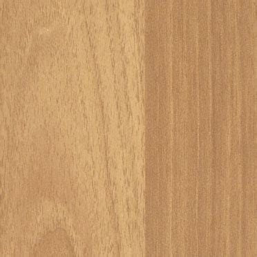 step loc floor uniclic 7mm enhanced walnut laminate