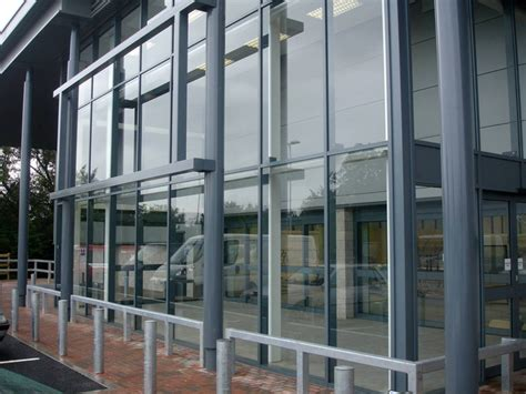 curtain walling companies uk curtain walling access systems