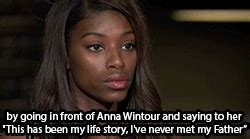 Naomi Meme - naomi cbell quotes quotesgram