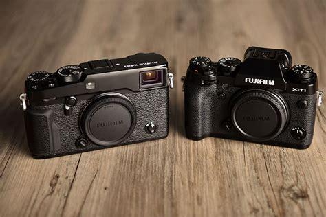 best lenses for fuji xt1 fujifilm x t1 vs x pro2 which should you buy
