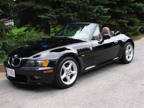 bmw z3 bmw z3 review and photos