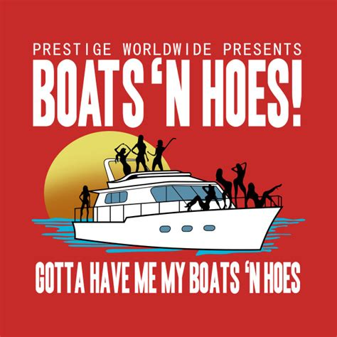brothers boats step brothers boats and hoes step brothers boats and