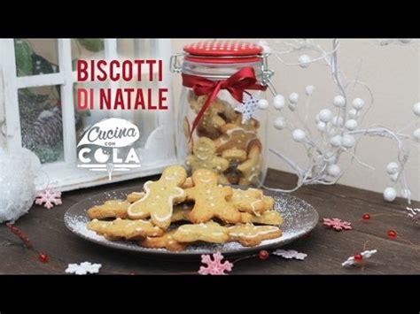 cucina con biscotti di natale biscotti di natale cucina con cola