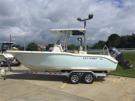 key west boats 219fs reviews key west 239 fs video quick tour boats