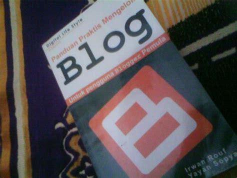 membuat blog komersil launching blog komersil homehay