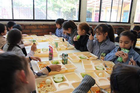 imagenes niños almorzando file comedor jpg wikimedia commons