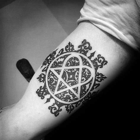 heartigram tattoo maker 17 mejores ideas sobre heartagram tattoo en pinterest