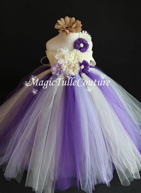 canada toronto ontario babyinfant flower girl dresses flower girl dresses toronto ontario
