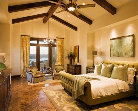 mediterranean bedroom ideas 16 marvelous mediterranean bedroom design ideas