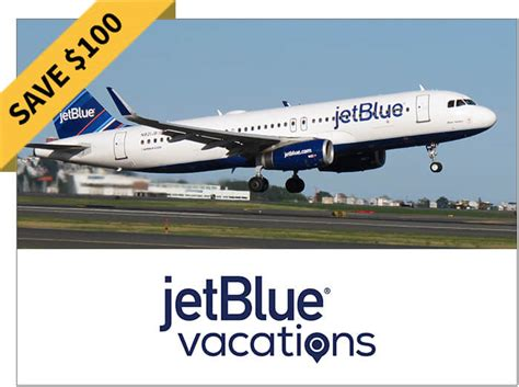 Jetblue 500 Gift Card - ellen s 12 days of giveaways 2016 everything you need to know