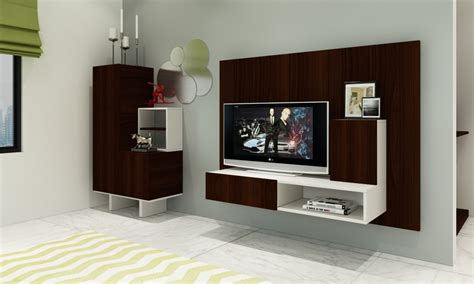 20 modern tv wall units for unique living room designs 12 modern units for living room tv wall unit