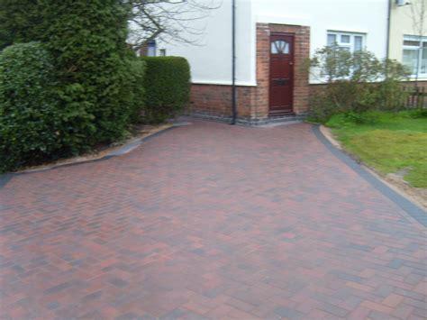 ray poynton block paving landscaping 100 feedback