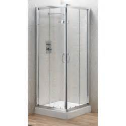 small corner shower showers picture
