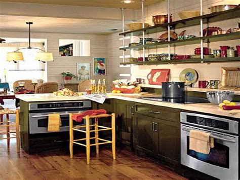 open shelving ideas 31 best images about open shelving kitchen ideas on