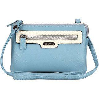 Sling Bag White 1560 buy lavie dover p blue sling bags slda916154b2