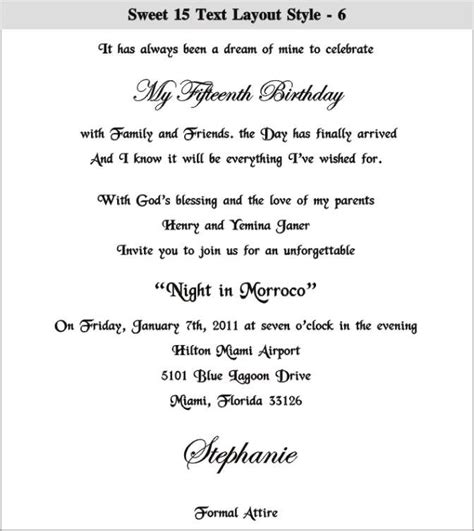 Wedding Invitation Word God by Best Of Wedding Invitation In Text Wedding