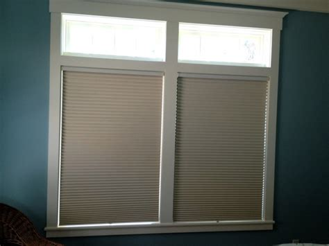 Blackout Shades For Windows Decorating Appliances Awesome Blackout Cellular Shades For Your Interior Window Decor Alpinehunter