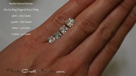 Wedding Rings Zales Outlet by Zales Wedding Rings Sets