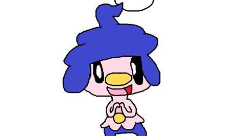 doodle junior mime jr doodle pok 233 charms