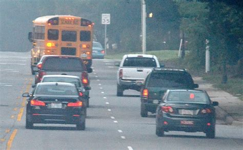 Catawba County Schools Calendar Day Of School By The Numbers News Hickoryrecord